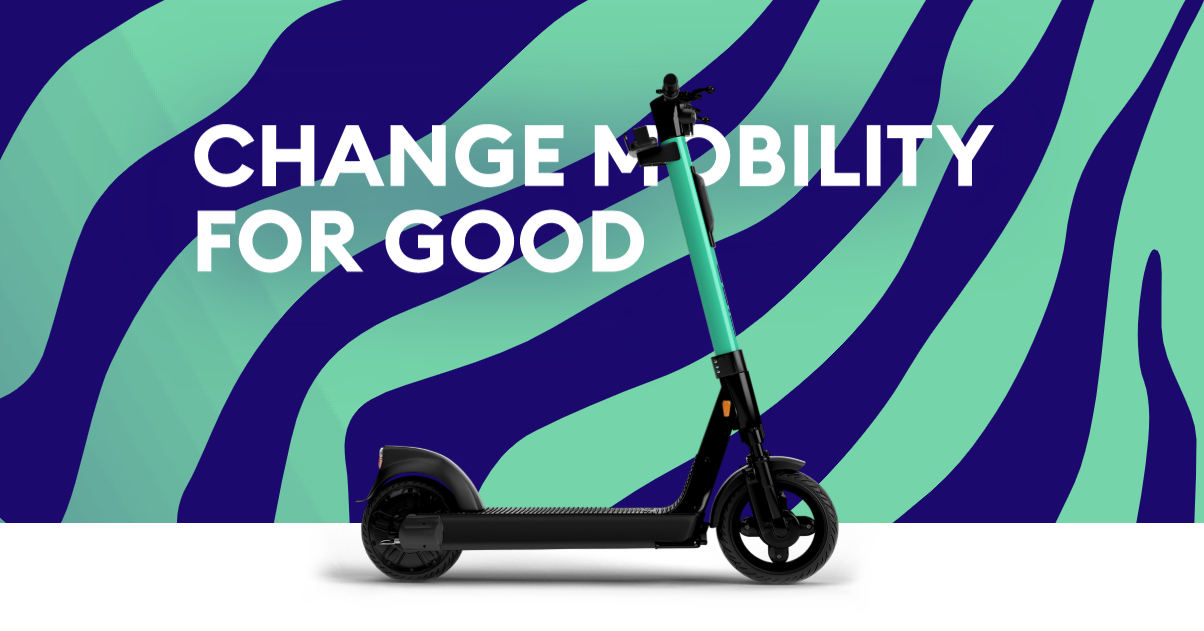 2019-12-03 08_18_12-TIER – change mobility for good.png